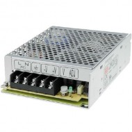 MEAN WELL FUENTE DE ALIMENTACION RS75-12 6A 72W 12Vdc