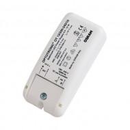 LED TRANSFORMADOR 12W - 10V (230-240) OSRAM