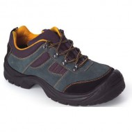 ZAPATO CON PROTECCION P1201 WORKTEAM