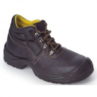 BOTA CON PROTECCION P1301 WORKTEAM