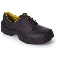 ZAPATO CON PROTECCION P1401 WORKTEAM