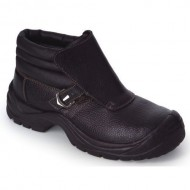BOTA CON PROTECCION P2101 WORKTEAM
