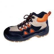 BOTA CON PROTECCION P3001 WORKTEAM