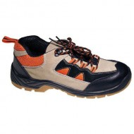 ZAPATO CON PROTECCION P3002 WORKTEAM