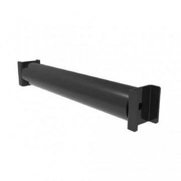 ADMIRAL Pieza tipo percha suspensión de 30 cm sistema Freedom con roscas M10