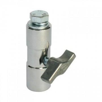 DOUGHTY SPIGOT ADAPTADOR ACERO 28 mm x 16 mm M10