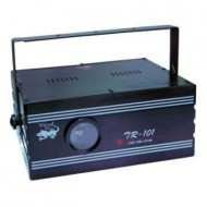 TRITON LASER TR 101 DMX 100 MW
