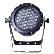 TRITON BLUE SIRIUS 36 LED 1W WW IP65