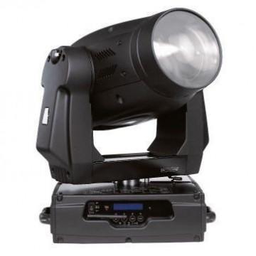 TRITON BLUE CABEZA MOVIL V300-BEAM FAST FIT (S/LAMP)