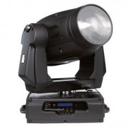 TRITON BLUE CABEZA MOVIL V300-BEAM FAST FIT (S/LAMP)