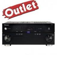 PIONEER DJ RECEPTOR VSX-LX70 AV 180WX7 DIN-HDMI 13
