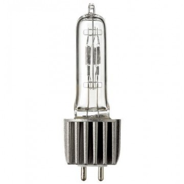 LAMPARA HPL 750W/230V LL (1500 h.) - 93729 LL OSRAM