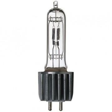 LAMPARA HPL 750W/230V (300 h.) - 93729 OSRAM