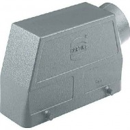 HARTING CUBIERTA 24 POLOS LATERAL ALTA PG29