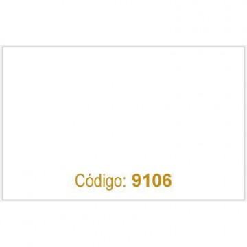 OPTI-FLECS 9106 - Powder Frost 60cm x 60cm Hoja