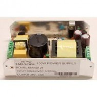 PSU ALIMENTACION WALLY MH20 (ESS100-28)