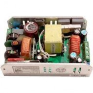 TRITON PSU ALIMENTACION WALLY 336, WALL108 UM-U200D48+28