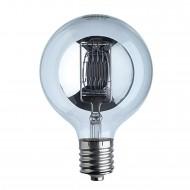 LAMPARA EPISCOPICA 1000W 230V E-40 70833243