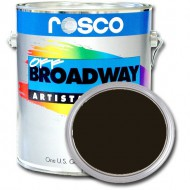 PINTURA OFF BROADWAY VAN DYKE BROWN 3.8 Litros Rosco