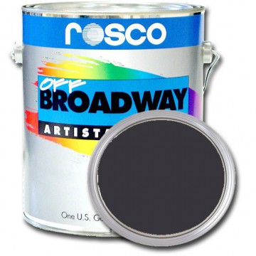 PINTURA OFF BROADWAY PAYNES GREY 3,8 Litros Rosco