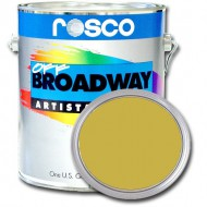 PINTURA OFF BROADWAY BRIGHT GOLD 3,8 Litros Rosco