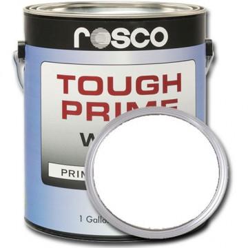 ROSCO IMPRIMACION TOUGH PRIME BLANCO 3.8 LtrosCO