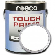 ROSCO IMPRIMACION TOUGH PRIME BLANCO 3.8 LtrosCO