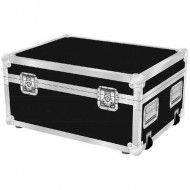 CONTEST FLIGHTCASE PARA 8 FALT 12SIX