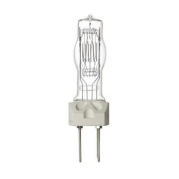 LAMPARA CP30 240V 1250W/1250W GX38Q (88877) GENERA