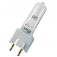 LAMPARA 64654 HLX GY9.5 250W/24V OSRAM