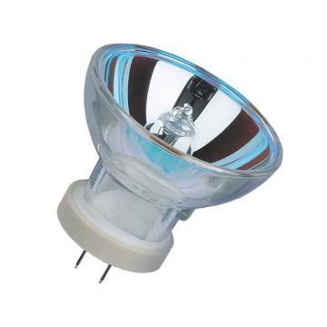 LAMPARA DICROICA 75W/12V 64617 G5.3 MR11 OSRAM