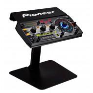PIONEER SOPORTE DE INSTALACION PARA RMX-1000