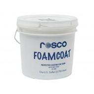 FOAMCOAT ROSCO ENVASE 1 GALON (3.8L)