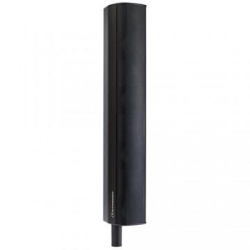 AUDIOPHONY ILINE83B 160W/16OHM 8 HP