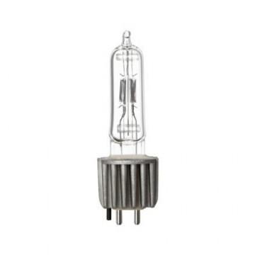 LAMPARA HPL 575 230V 88478 GE