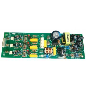 TRITON PCB PSU PARA DIMMER DM1225