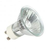 LAMPARA DICROICA 50W/230V 50º ES50 HM GU10 SV1 SYLVANIA 0021261