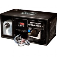 SMOKE FACTORY TOUR HAZER BOXED 1500W MAQUINA DE HUMO