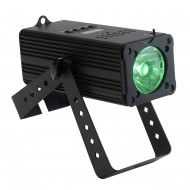 CONTEST SFX-B15QC Proyector LED 15W 4º QC