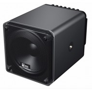 MEYER SOUND MM-4XPD CAJA COMPACTA AUTOAMPLIFICADA