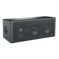 MEYER SOUND UP-4XP CAJA COMPACTA AUTOAMPLIFICADA