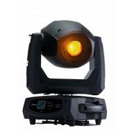 CONTEST EVORA-Flex5R, Cabeza móvil tipo Spot 5RZoom de 10 a 40°