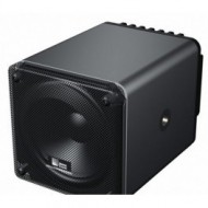 MEYER SOUND MM-4XPV CAJA COMPACTA AUTOAMPLIFICADA