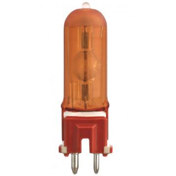 LAMPARA HMI 200W DIGITAL OSRAM