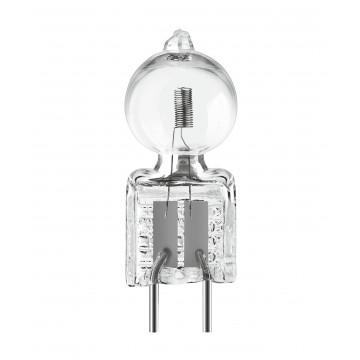 LAMPARA BI-PIN 150W/22.8V G6.35 64292 XIR OSRAM