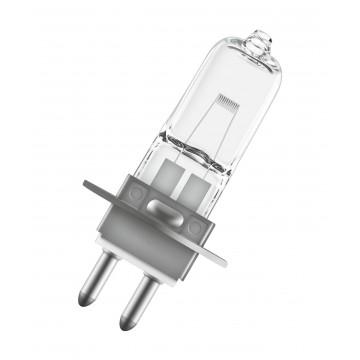 LAMPARA BI-PIN 10W/6V 300H PG22 64222 OSRAM