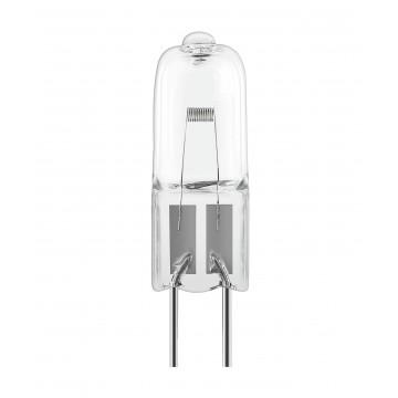 LAMPARA BI-PIN 30W/12V G6,35 64261 OSRAM