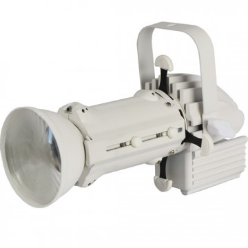 TRITON MINI RECORTE LED COB 20W 3200K 5º BLANCO