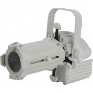 TRITON MINI RECORTE LED COB 20W 3200K 15-30º BLANCO