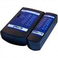 PROCAB TESTER PARA CABLES HDMI CONTRACTOR SERIES